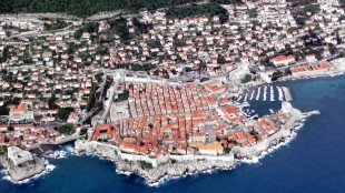 Dubrovnik_042