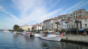 Harbour_of_Sibenik