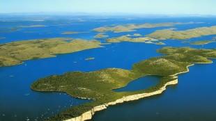 dalmazia_archipelago