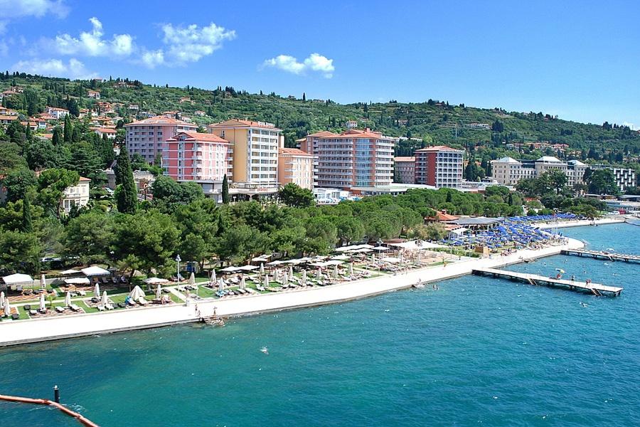 slovenia-mare-portorose