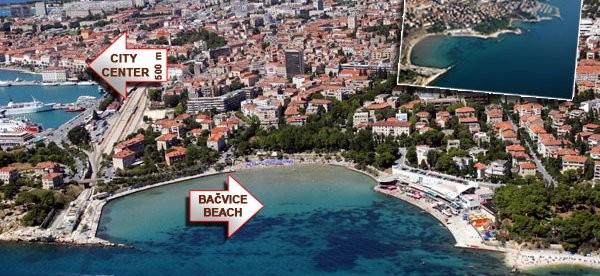 split-spalato-croazia